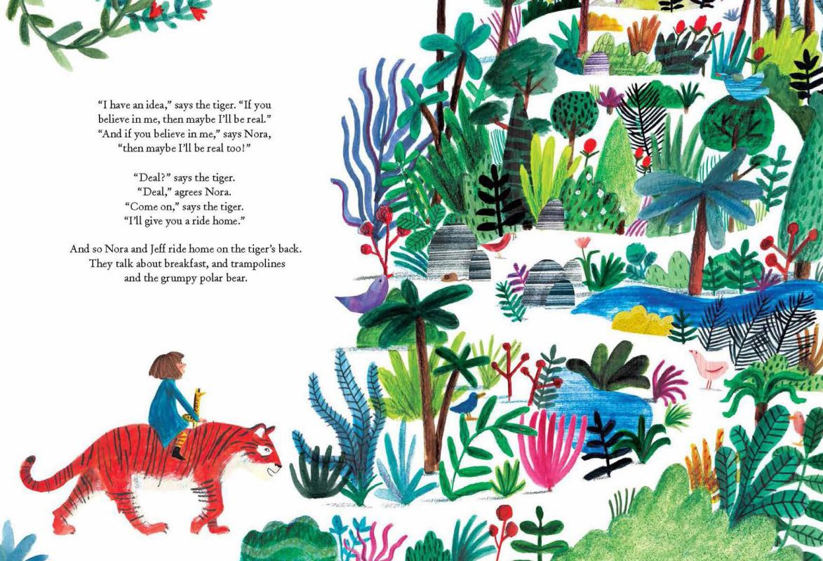The World Illustration Awards 2017: winners announced!