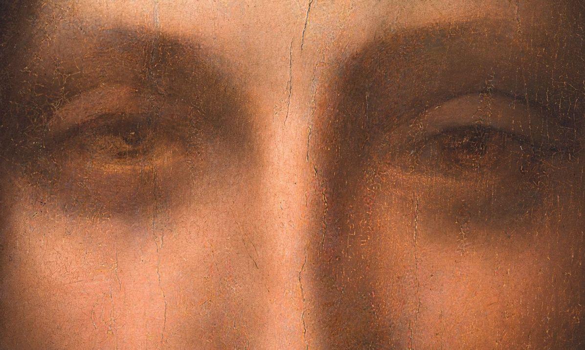 Стопроцентный Леонардо. Почему Лувр считает «Спасителя Мира» творением гения