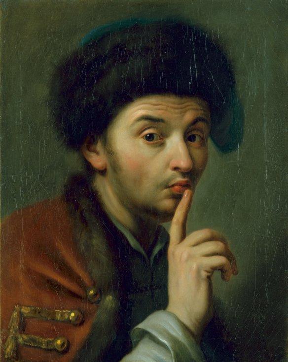 Oт Рембрандта до Каналетто: все тайны Дрездена раскрыты