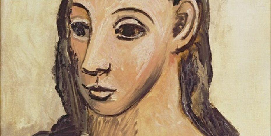 Картину Пикассо, изъятую с супер-яхты, передали в музей в Мадриде