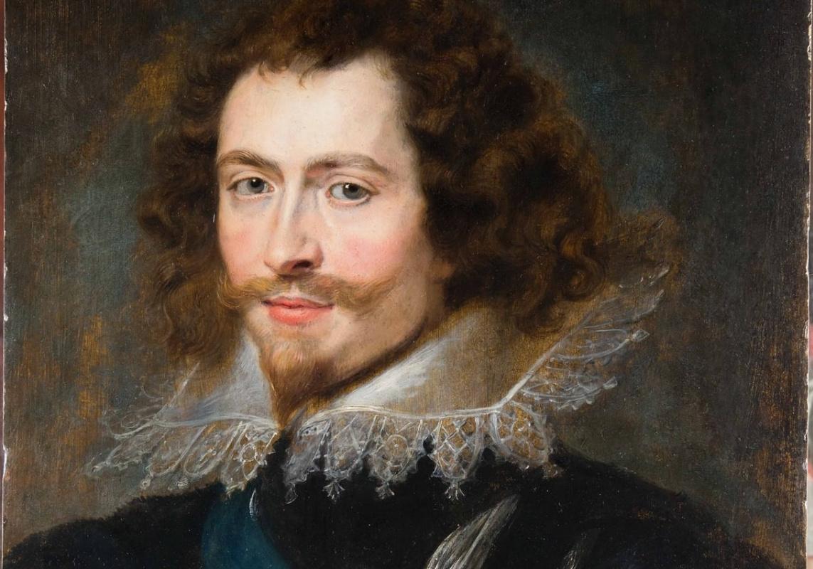 Портрет герцога Бекингема кисти Рубенса, считавшийся утраченным на протяжении 400 лет, нашли в Шотландии