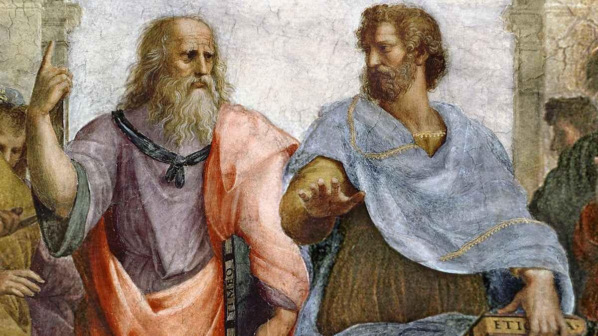 platosocrates st augustine essay