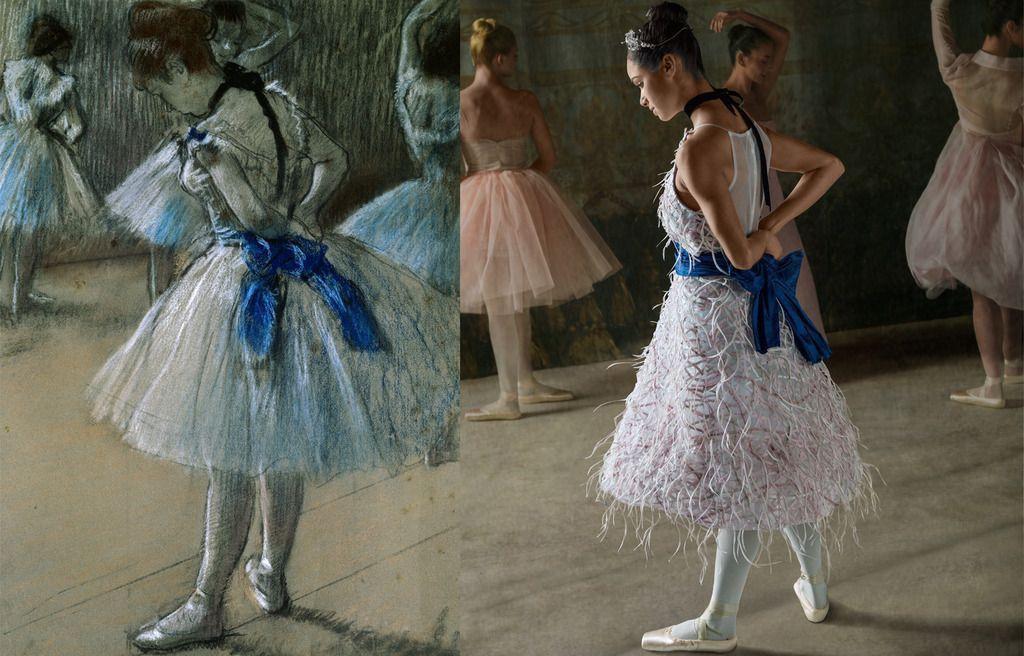 Смотреть под юбками у танцовщиц, русское красивое групповое порево