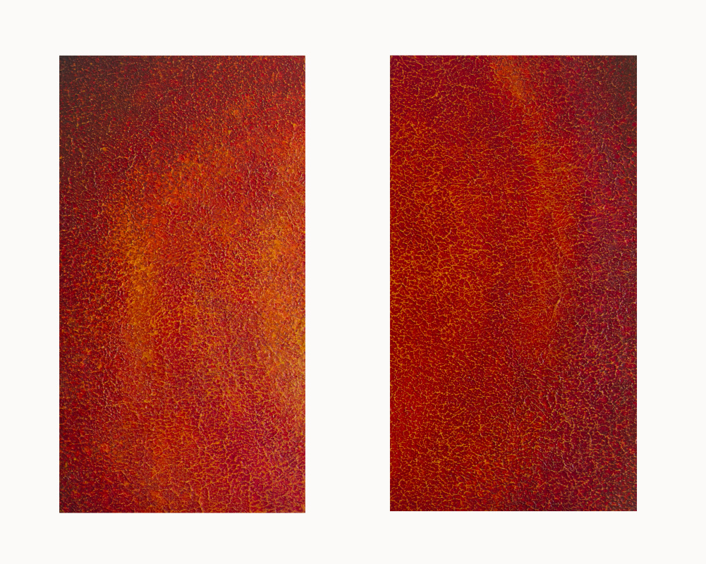 Thin Red Brush