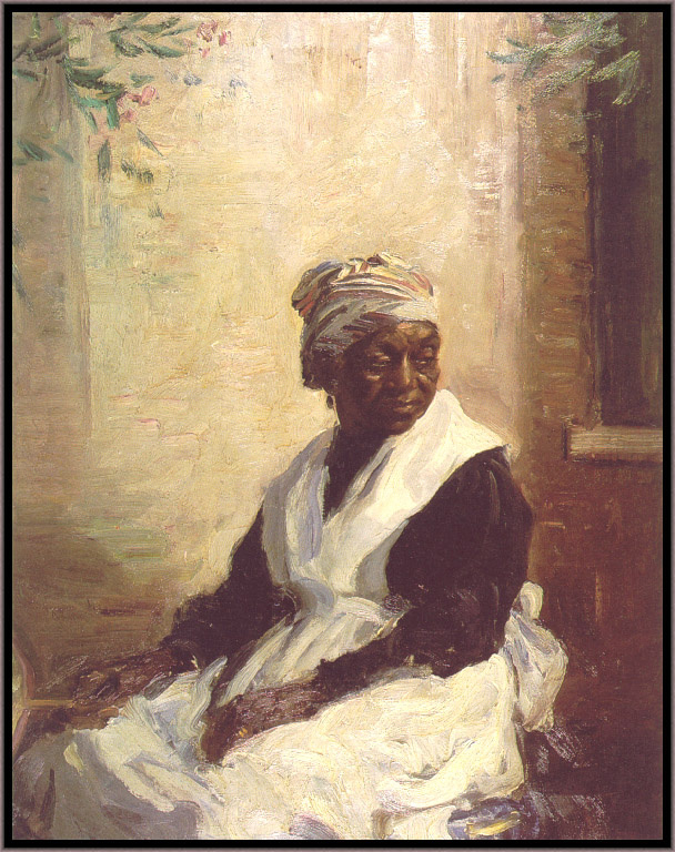 Weyman Adams. Mother