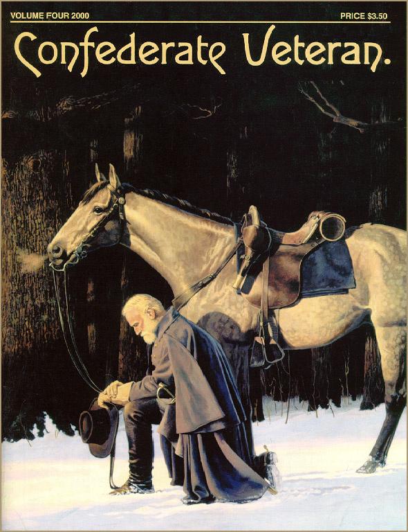 Дэвид Райт. Конь