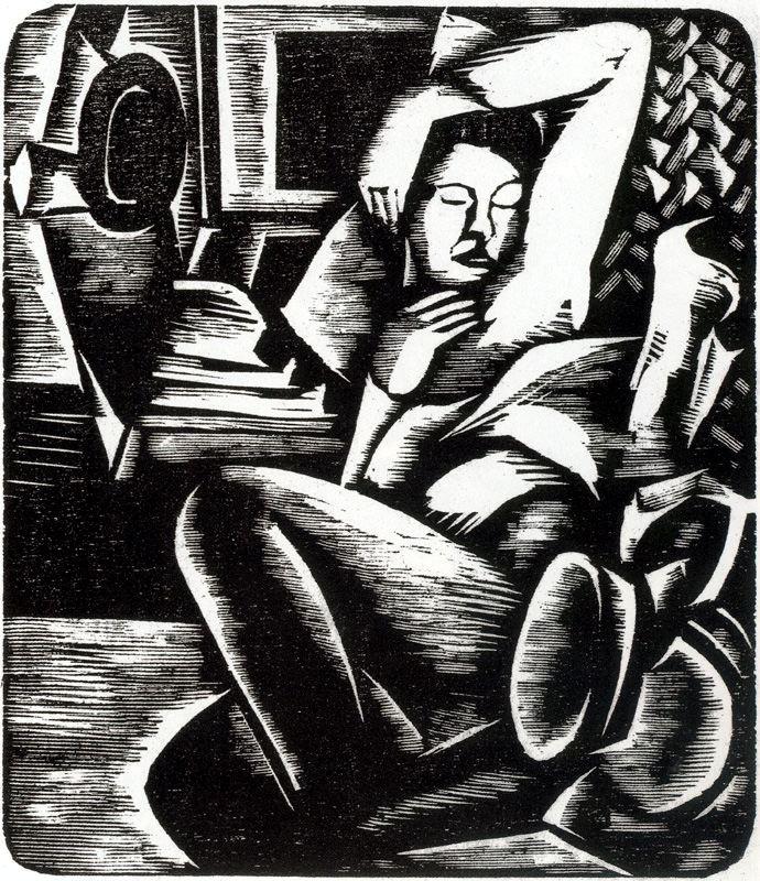 Франциско Диас де Леон. Сюжет 65