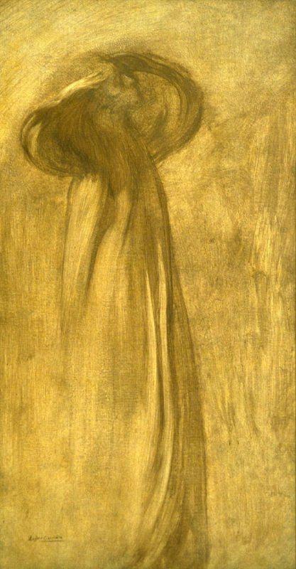 Eugene Carrier. 4