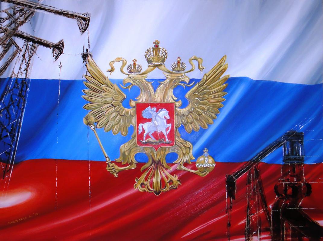Love Makovsky. Domain