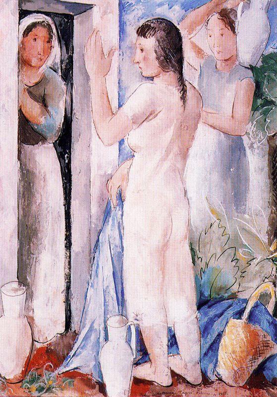 Педро Санчес. Три женщины