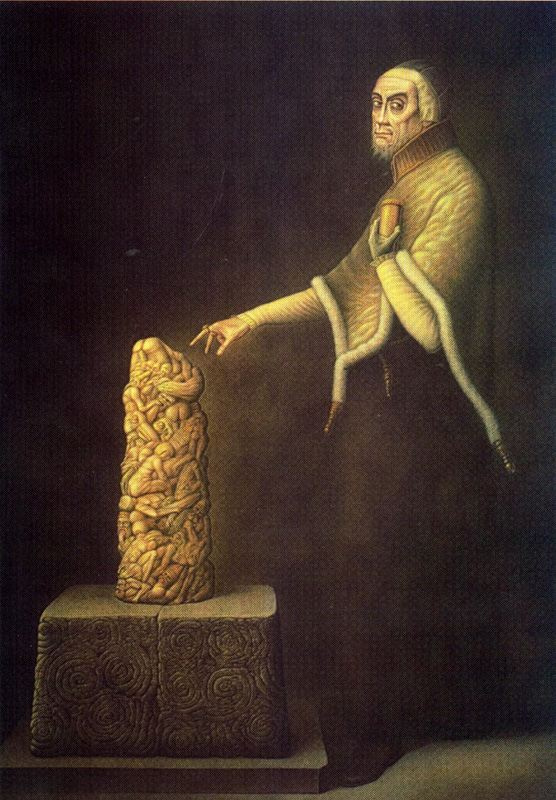 Висуализадор Де Ймаген. Сюжет 10