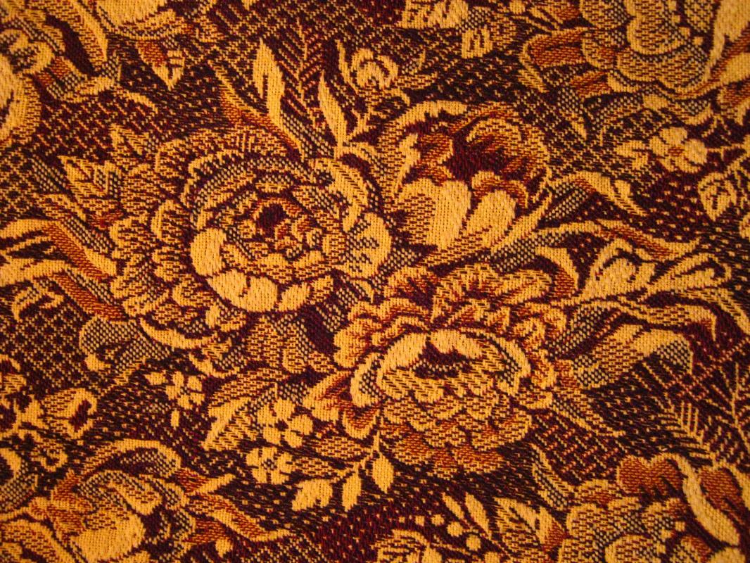 """Алексей Гришанков (Alegri). """"Tapestry"""""""