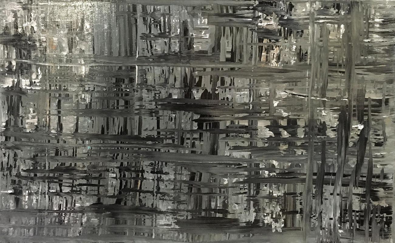 Yuri K. Abstract 46