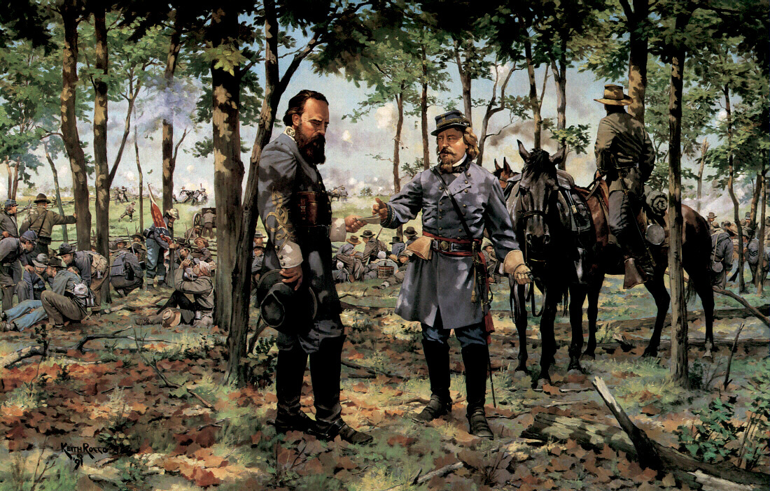 an analysis of civic war in america Us history and historical documents the american civil war divided the united states in two—the northern states versus the southern states.