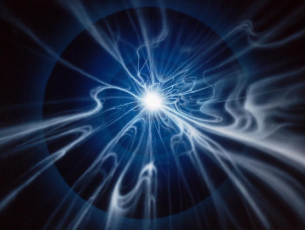 CEA 73. 001 Electric Wave
