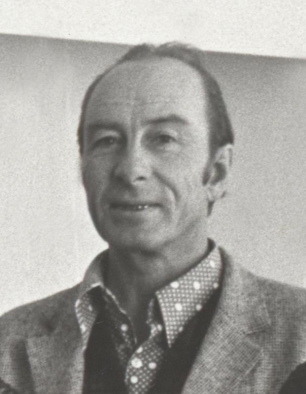 Павел Аверков