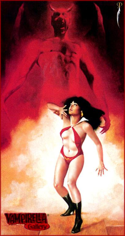 Gonzalo Mayo. Nude 1