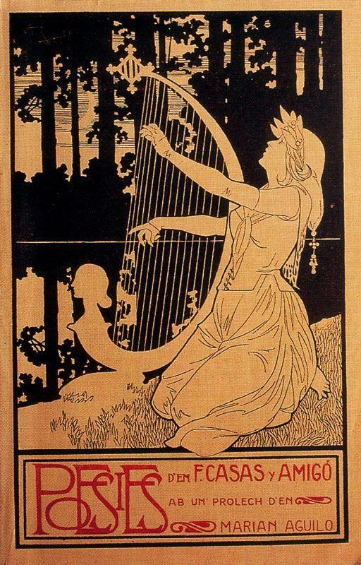Александр де Рикье. Иллюстрация 36