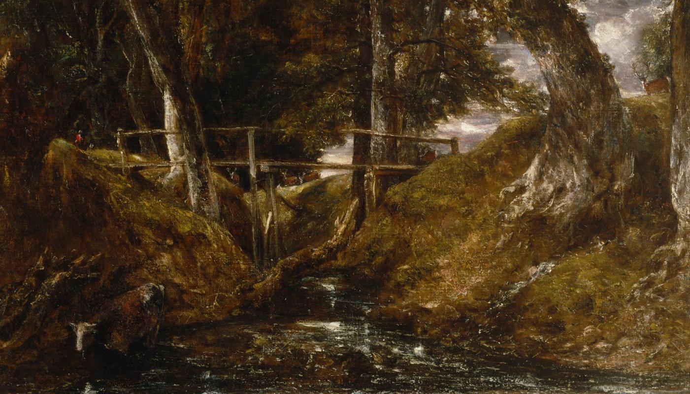 Hollow Park Helmingham