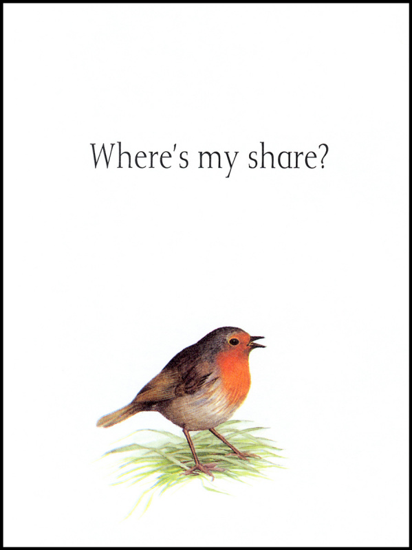 Валери Грили. Певчая птица