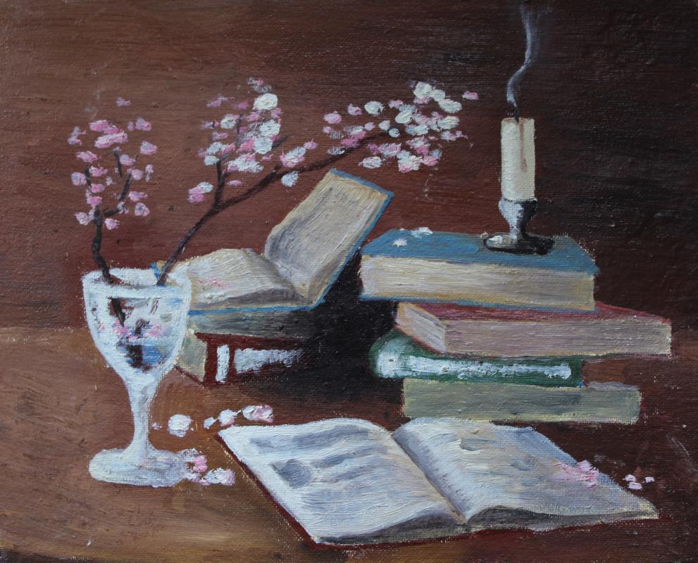 Sergey Vladimirovich Skorobogatov. Books