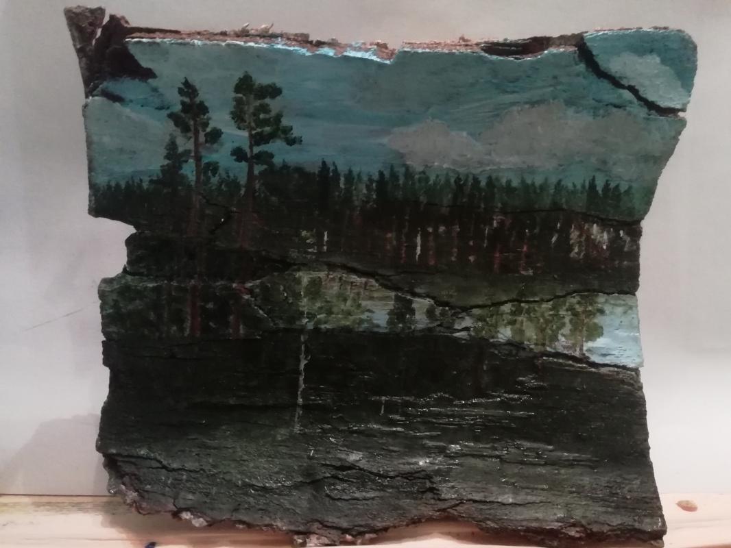 Jack Pigel ee. 14 Lake (07201914) (1)