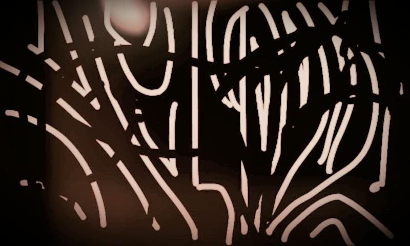 Krbtv _dm. Zebra (bad)