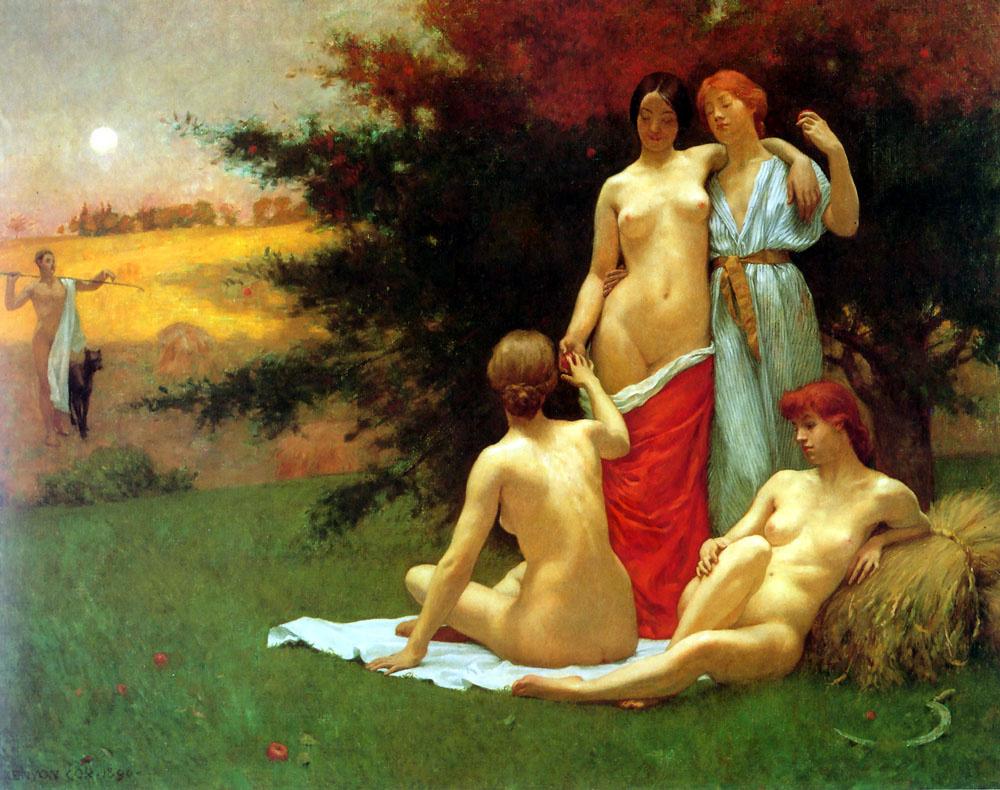 eroticheskie-risunki-zheriko