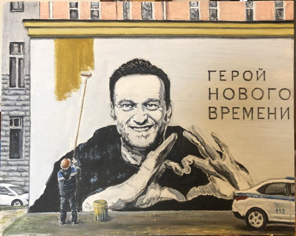 Semyon Yurievich Bryatov. Victory
