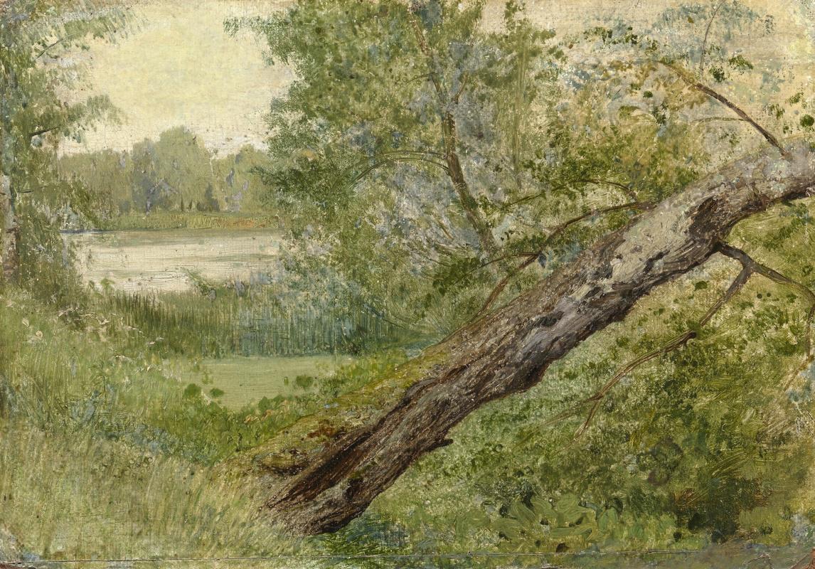 Картинки по запросу левитан аукцион