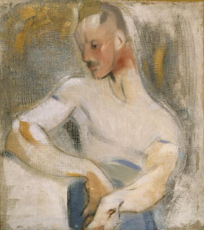 «Моряк» (1918)