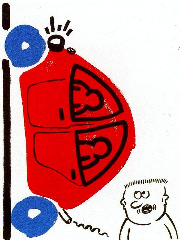 Сюжет 60