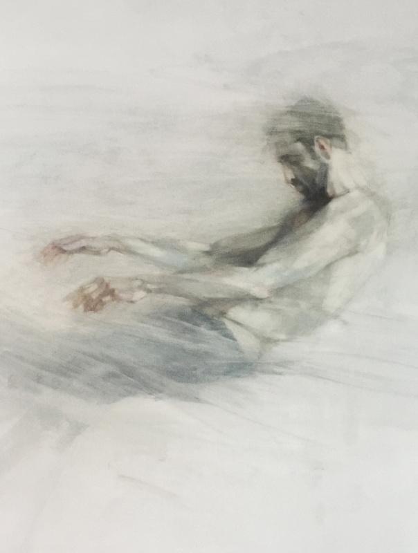 Алишер  Кушаков. Падение