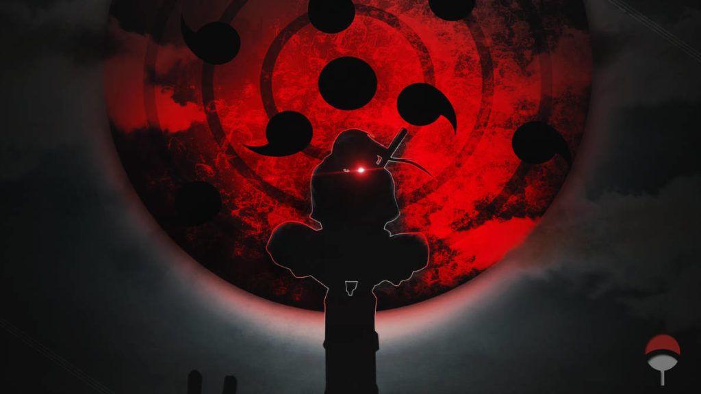 Alex Huu Son. Assassin darkness