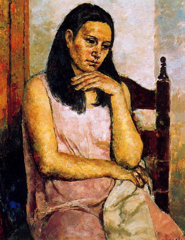 Хосеп-Мария Маллол Суасо. Размышления