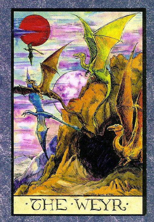 Ellisa Mitchell. Dinosaurs