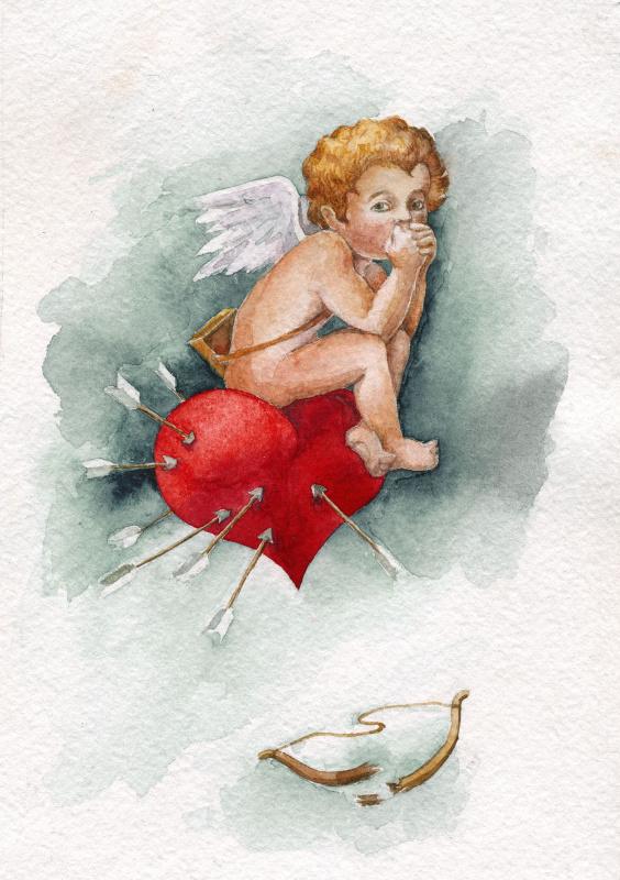 Светлана Веску. Сердце красавицы