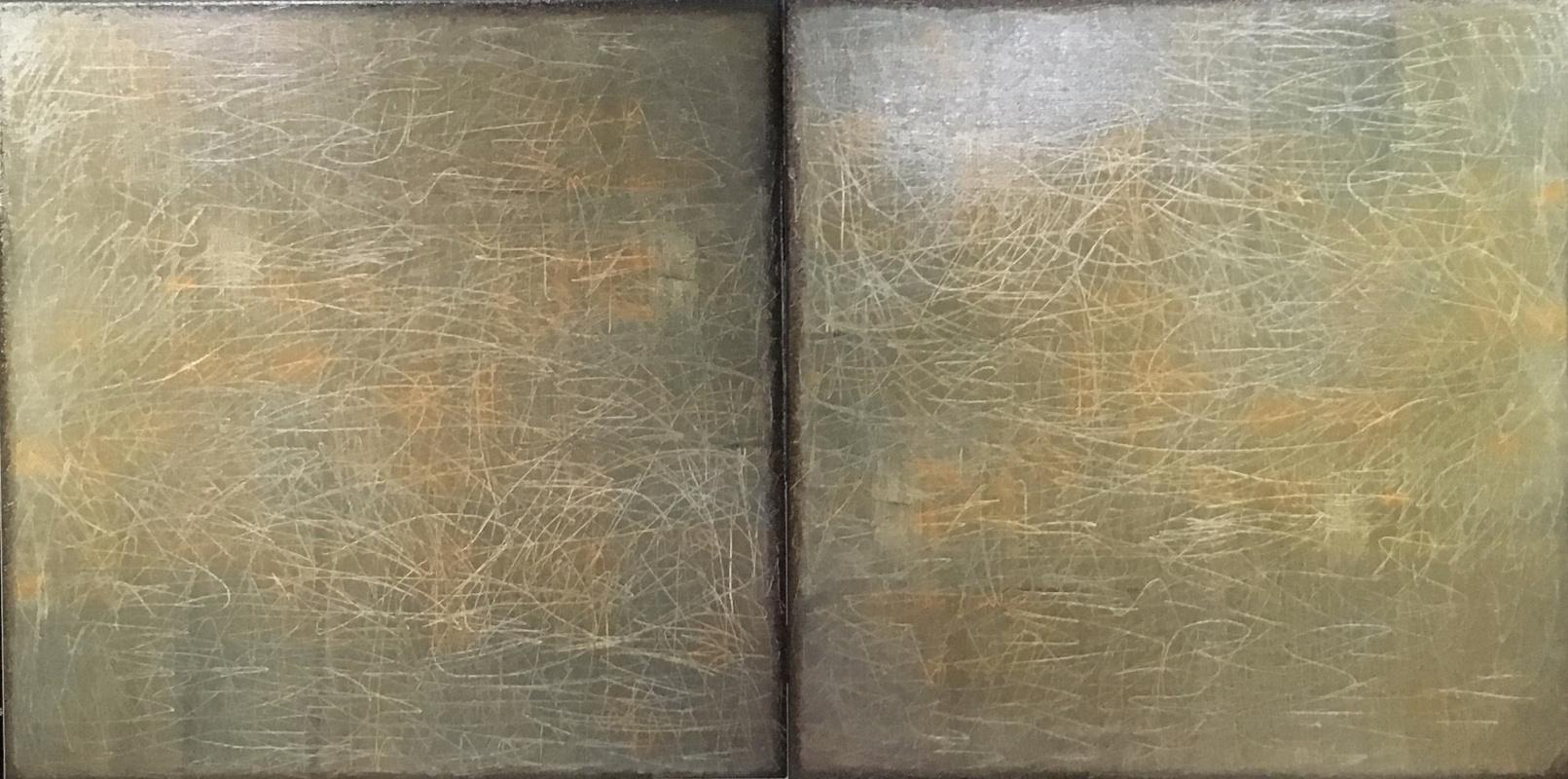 Yuri K. Abstract 4849