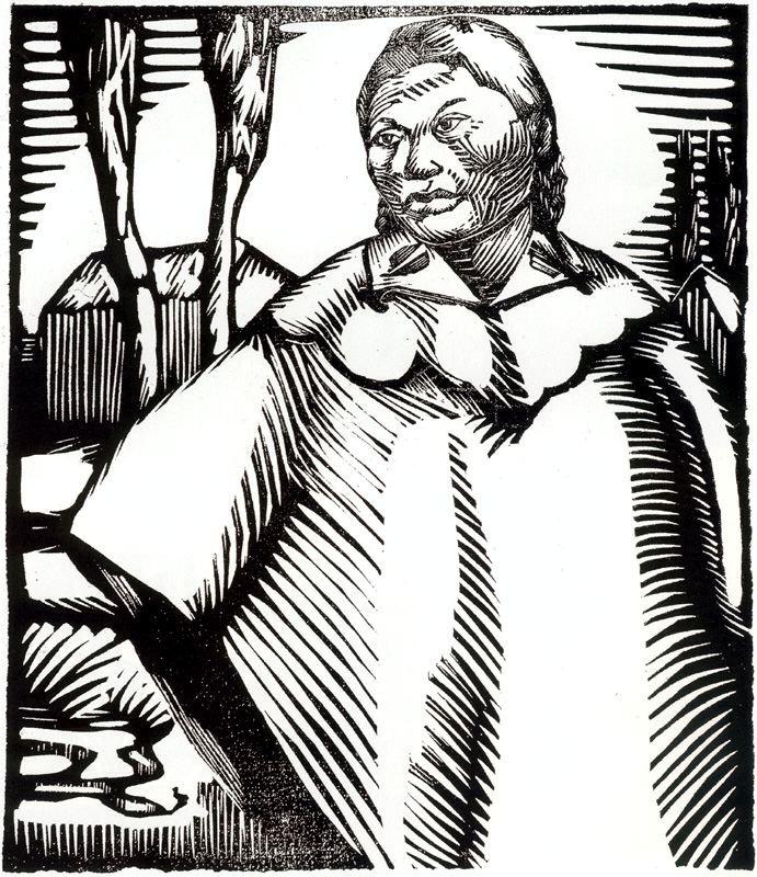 Франциско Диас де Леон. Сюжет 70