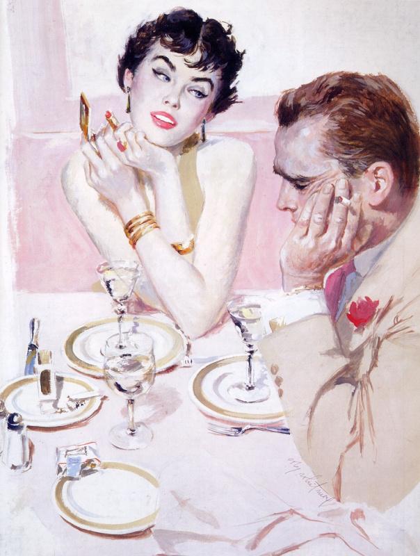 Показатель брака