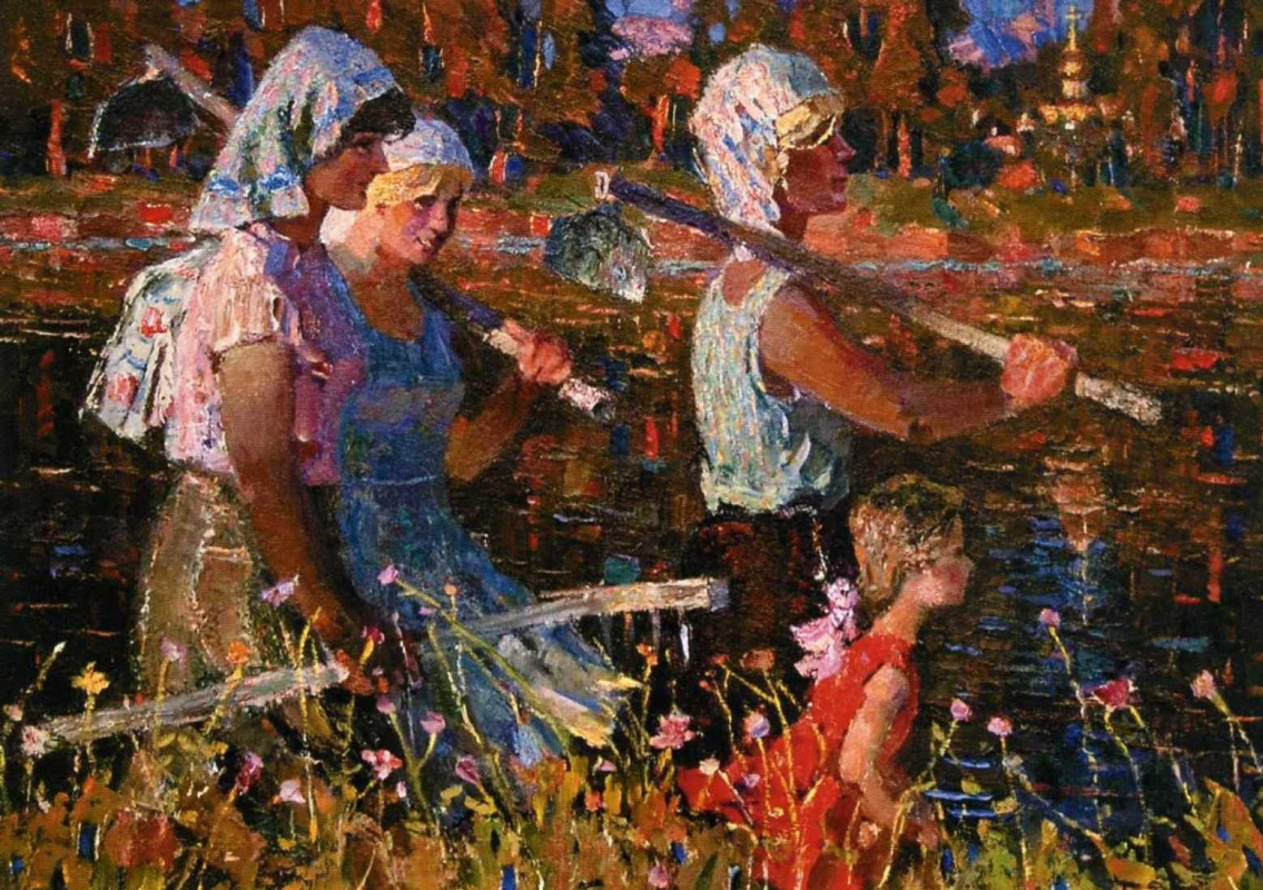 Картинки по запросу Базилянский Эдуард Иосифович художник