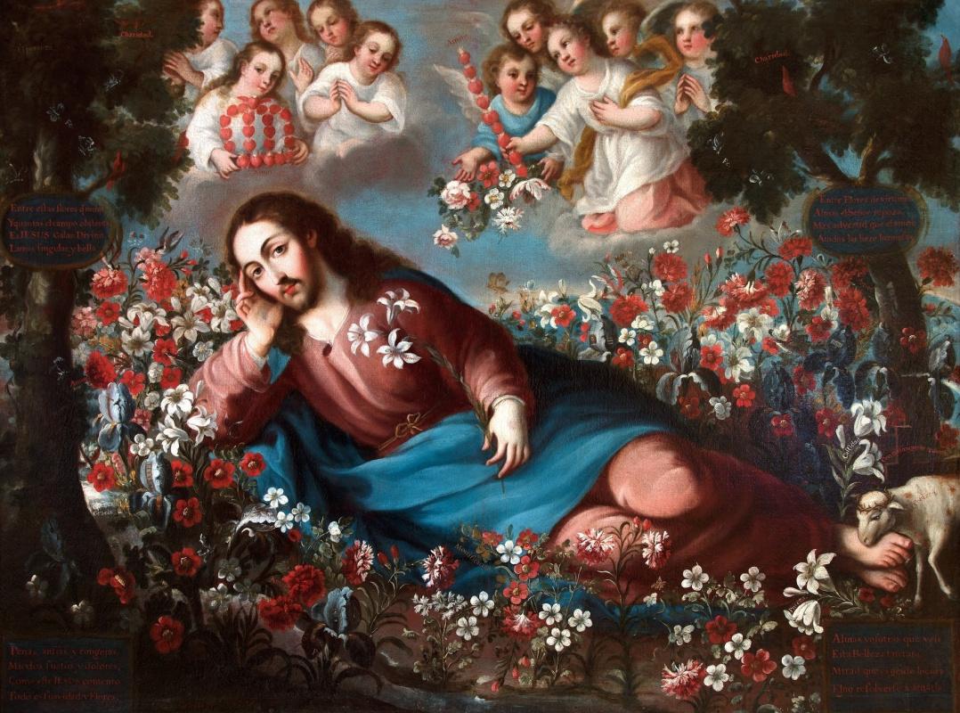 Мигель Кабрера. Божественный супруг