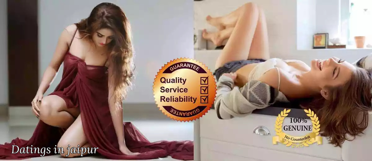 Datings in jaipur. Dating Services