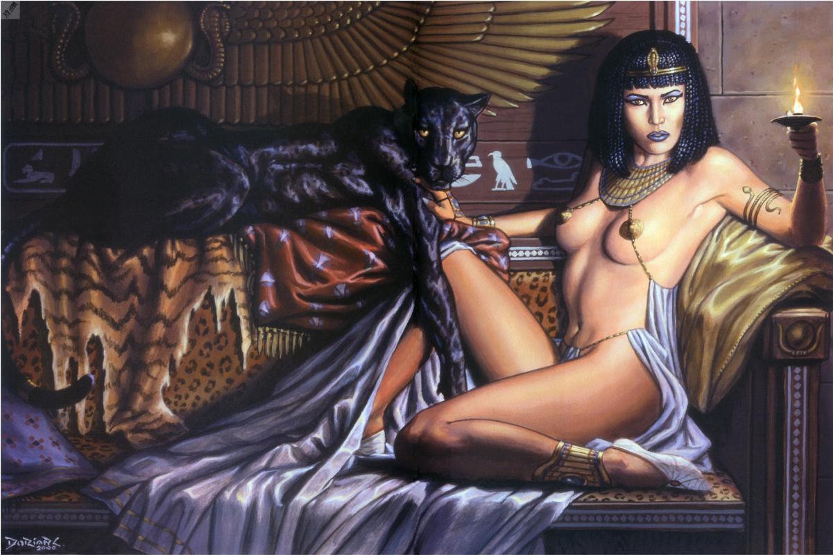 eroticheskoe-shou-faraon