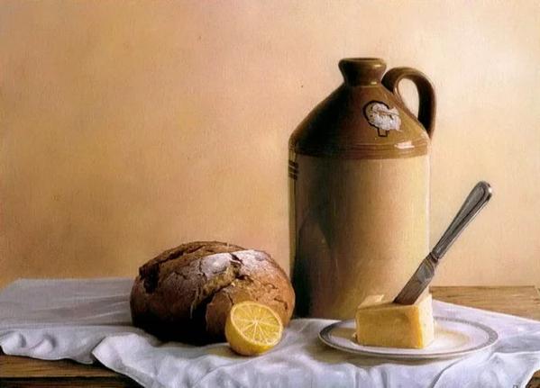 Unknown artist. N