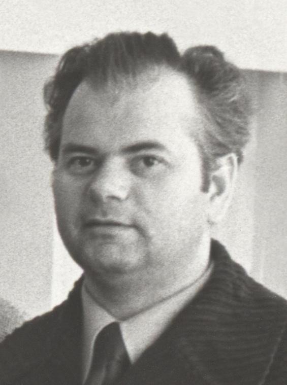 Владимир Тихонович Затынайко. Затынайко В.Т.