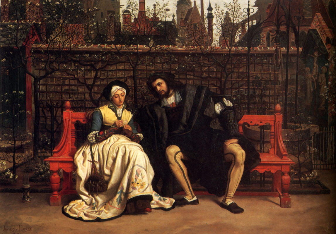faust as a romantic hero Eval orthodoxy and faust in goethe's drama is a romantic hero emerging from the dead certainties of the eighteenth-century enlightenment^2.