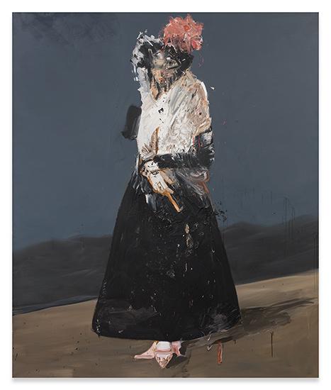 Impressions Goya 3