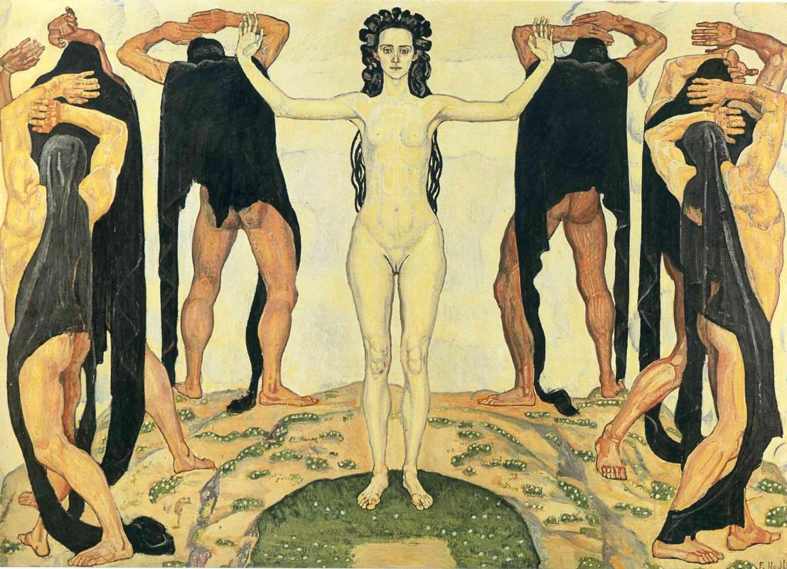 Naga nun nude image naked galleries