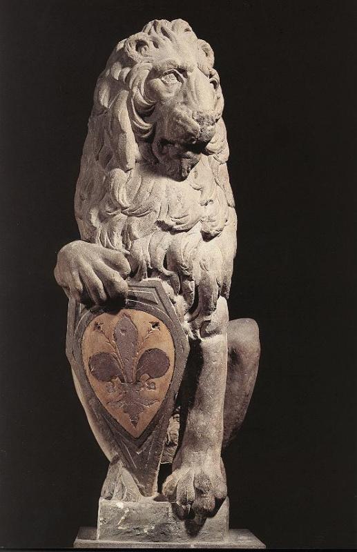 Скульптор Неизвестный. Сюжет 26